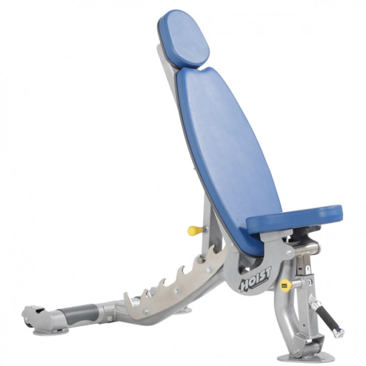 Picture of CF-3160 Super Flat / Incline Bench