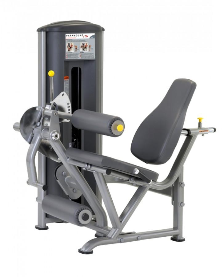 Picture of Leg Extension/Leg Curl FS-50