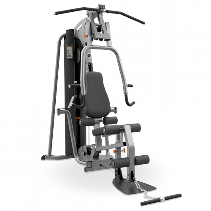 Picture of G4 Home Gym