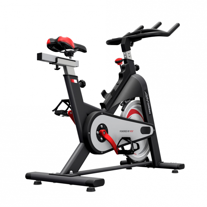 Picture of IC1 Indoor Cycling