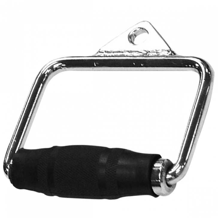 Picture of Pro-Grip Stirrup Handle