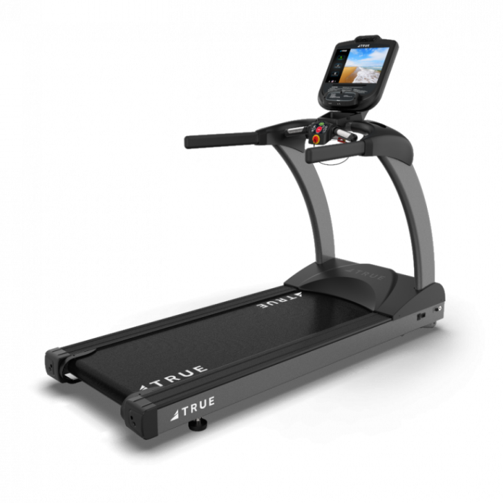 Picture of 400 Treadmill - Emerge