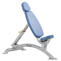 CF-3168 Adjustable Incline Bench