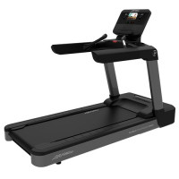 Club Series + Treadmill