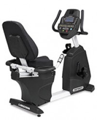 CR800 Recumbent Bike