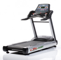 CTS-200EX Commercial Treadmill