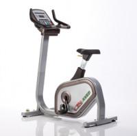 Tuff Stuff CTS-300UB Upright Exercise Bike