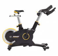 Lemond Series Elite Cycle Bike