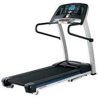F1 Smart Treadmill