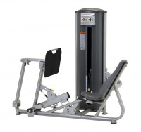 Leg Press / Calf FS-51