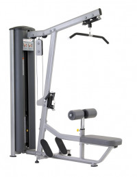 Lat Pulldown/Seated Row FS-53