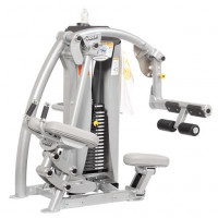 Glute Master Weight Equipment