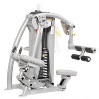 Glute Master Weight Equipment