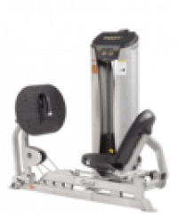Leg Press/Calf Raise HD-3403