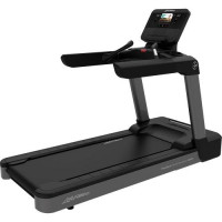 Integrity Series Discover SE3 HD Tablet Console Treadmill