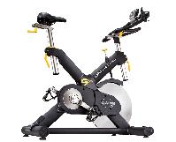 Revmaster Pro Cycling Bike