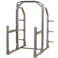 Power Rack SMR1000