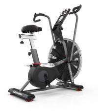 Schwinn® Airdyne® Pro Bike
