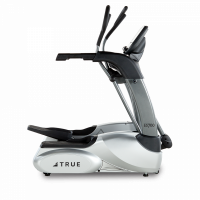 ES700 Elliptical Trainer - T9