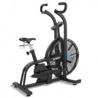Air Bike - AB900