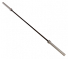 Picture of Olympic Texas Power Bar