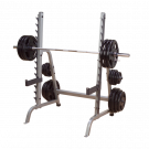 Picture of Power Rack GPR370