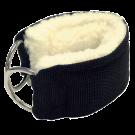 Picture of Premium Ankle Strap