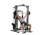 Picture of Powerline Smith Gym PSM1442XS