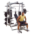 Series 7 Smith Gym Body GS348QP4